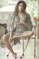 Amala Paul Latest Photo Shoot (1)
