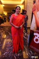Saranya at Remo Audio Launch (1)