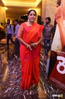 Saranya at Remo Audio Launch (2)