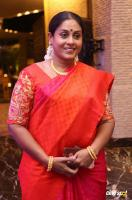 Saranya at Remo Audio Launch (3)