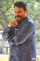 Sai Kumar Interview Photos (1)