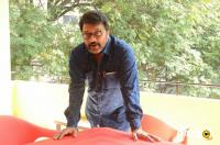 Sai Kumar Interview Photos (10)