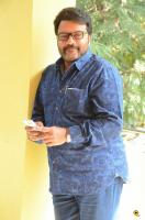 Sai Kumar Interview Photos (11)