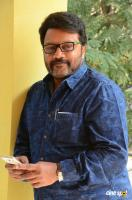 Sai Kumar Interview Photos (12)