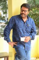Sai Kumar Interview Photos (13)