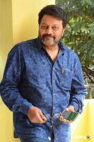Sai Kumar Interview Photos (14)