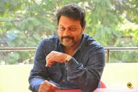 Sai Kumar Interview Photos (2)