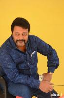 Sai Kumar Interview Photos (21)
