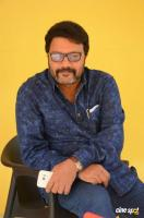 Sai Kumar Interview Photos (22)