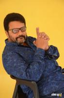 Sai Kumar Interview Photos (24)