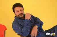 Sai Kumar Interview Photos (25)