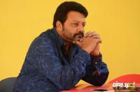 Sai Kumar Interview Photos (29)