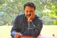 Sai Kumar Interview Photos (3)
