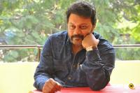 Sai Kumar Interview Photos (4)