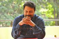 Sai Kumar Interview Photos (5)