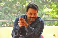 Sai Kumar Interview Photos (6)