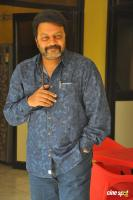 Sai Kumar Interview Photos (7)