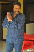 Sai Kumar Interview Photos (8)