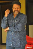 Sai Kumar Interview Photos (9)