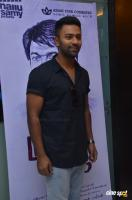 Shanthanu at Maaveeran Kittu Audio Launch (3)