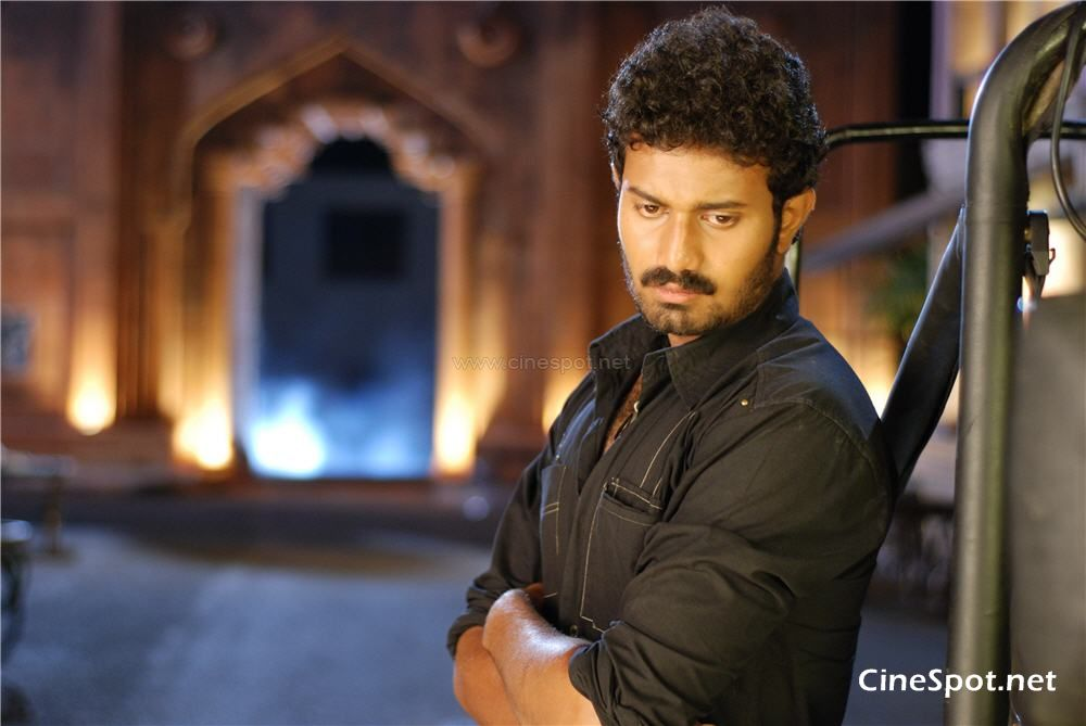 Manjeera Movie Gallery (2)