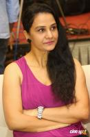 Apoorva at Intlo Deyyam Nakem Bhayam Trailer Launch (2)