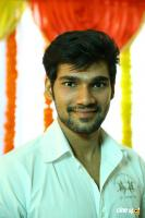 Bellamkonda Srinivas Latest Photos (2)