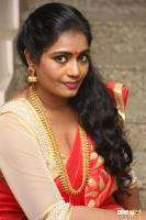 Jayavani at Intlo Deyyam Nakem Bhayam Trailer Launch (20)
