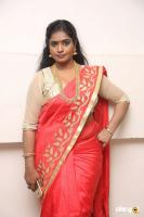 Jayavani at Intlo Deyyam Nakem Bhayam Trailer Launch (21)