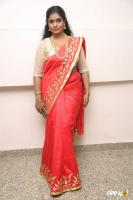 Jayavani at Intlo Deyyam Nakem Bhayam Trailer Launch (22)