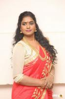 Jayavani at Intlo Deyyam Nakem Bhayam Trailer Launch (3)