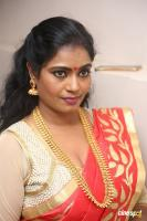 Jayavani at Intlo Deyyam Nakem Bhayam Trailer Launch (30)