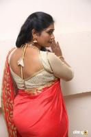 Jayavani at Intlo Deyyam Nakem Bhayam Trailer Launch (37)