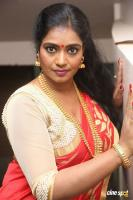 Jayavani at Intlo Deyyam Nakem Bhayam Trailer Launch (39)
