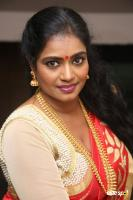 Jayavani at Intlo Deyyam Nakem Bhayam Trailer Launch (40)