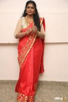 Jayavani at Intlo Deyyam Nakem Bhayam Trailer Launch (5)