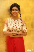 Kruthika Jayakumar at Intlo Deyyam Nakem Bhayam Trailer Launch (1)