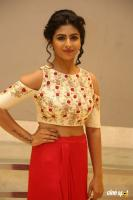 Kruthika Jayakumar at Intlo Deyyam Nakem Bhayam Trailer Launch (41)