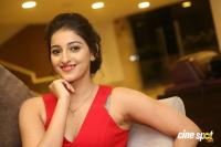 Mouryani at Intlo Deyyam Nakem Bhayam Trailer Launch (14)