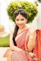 Sakshi Agarwal Latest Pictures (1)