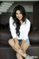 Sakshi Agarwal Latest Pictures (2)