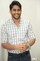 Naga Chaitanya Latest Images (11)