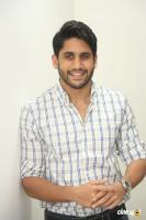 Naga Chaitanya Latest Images (12)