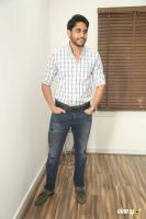 Naga Chaitanya Latest Images (15)