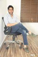 Naga Chaitanya Latest Images (17)