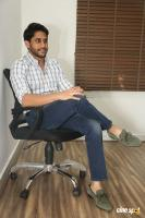 Naga Chaitanya Latest Images (19)