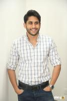 Naga Chaitanya Latest Images (2)