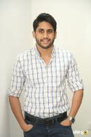 Naga Chaitanya Latest Images (4)