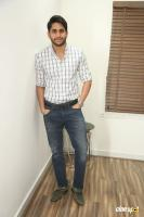 Naga Chaitanya Latest Images (5)