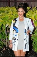 Mumaith Khan Latest Photos (15)